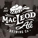 MacLeods Brewing Co Logo