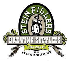 Stein Fillers Logo