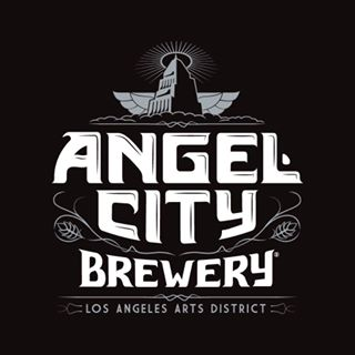 Angel City Brewery Logo