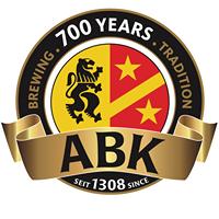 Aktien Brewery Logo