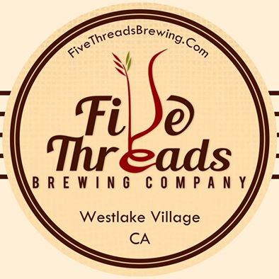 Five Threads Brewing Company