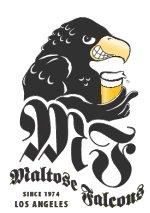 Maltose Falcons Homebrewing Society